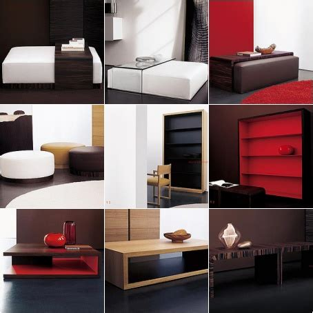 modern style furniture the best tips for selecting modern furniture design the ark