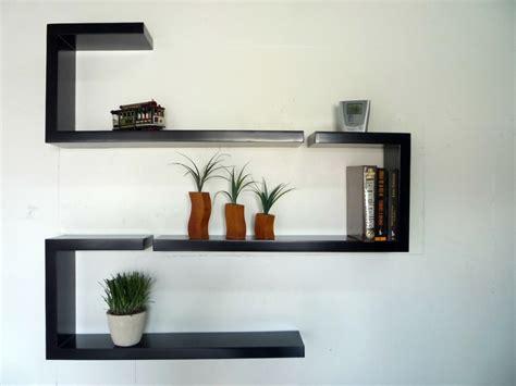 imagenes de bufeteras minimalistas repisas flotantes minimalistas forma j muebles el angel