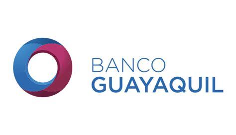 banco de guayaquil banco guayaquil mall sol