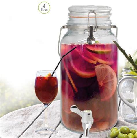 bottiglie di vetro con rubinetto bottiglie con rubinetto