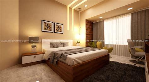 bedroom interior design  kerala  bangalore  experts