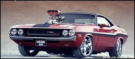 fotos de carros antiguos modificados fotos de motos y autos autos clasicos y deportivos 1 im 225 genes taringa
