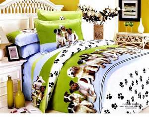 King Size Bed Pet Covers Pet Design Bed Quilt Comforter Duvet Cover Sets