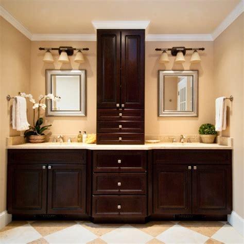 masters bathroom vanity cabinets master bathroom designs interiors salon wash dc design