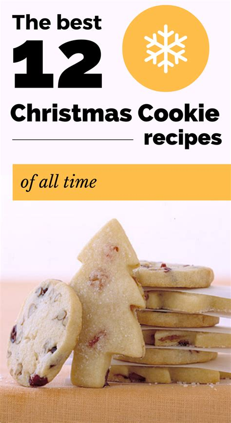 the best european cookie recipes and simple recipes for any situation books 12 best images of recipe 28 images the best 12 cookie