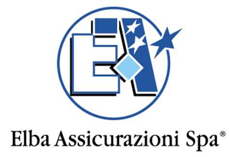 lloyd italico assicurazioni sede legale gli indirizzi pec delle imprese assicuratrici di