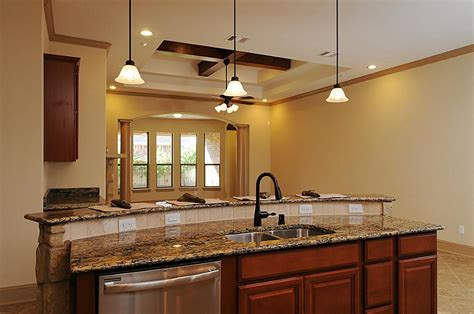 Kitchen Bar Light Fixtures Kitchen Bar Light Fixtures Learn The Basics Of Choosing Kitchen Lighting Fixtures Morris