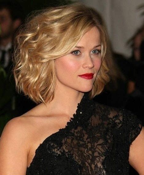 bob haircuts heart shaped faces 18 hottest bob hairstyles popular haircuts