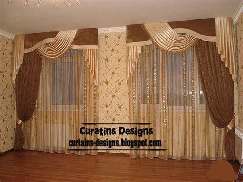 Square Saudia Exclusive contemporary windows curtain design sheer curtain set