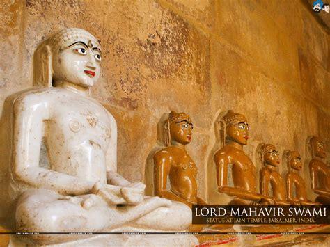 jain wallpaper for desktop lord mahavir swami photos free latest festival wishes