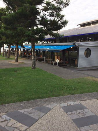 Wharf Shed Geelong by Wharf Shed Cafe Geelong Restaurant Reviews Phone