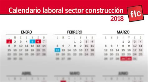 calendario de pago de contraloria calendario de pago contraloria de panam calendario de pago