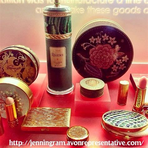 Yay Or Nay Avon by 25 Best Vintage Avon Images On