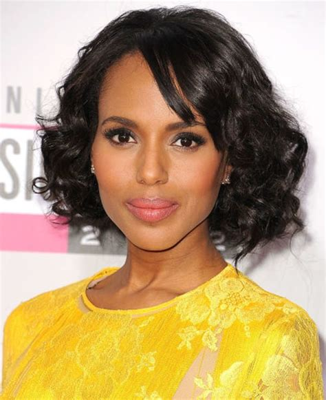 middlesge black hair do 61 short hairstyles that black women can wear all year long