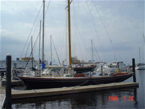 cape cod shipbuilding boat models used boats