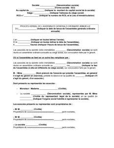 Modèle De Lettre D Invitation à Une Assemblée Générale Sle Cover Letter Exemple De Lettre D Affectation