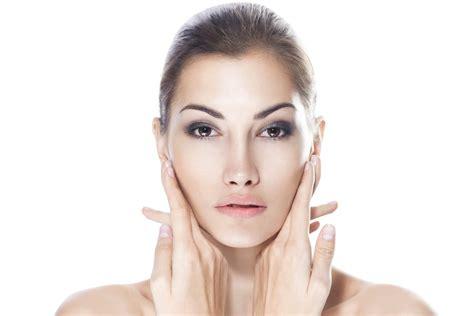 elastina e collagene quali alimenti mangiare rimedi naturali per aumentare produzione di collagene