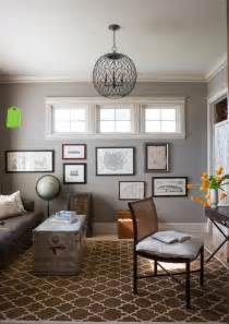 Pinterest Home Office Decor by Home Design Image Ideas Home Office Ideas Pinterest