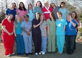 lincoln nursing program nursing assistant programs in lincoln ri