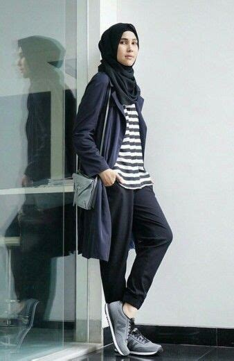 Sweater Baju Hangat Converse 202 best sneakers on hijabi images on styles and casual