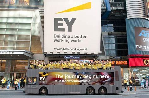 Will Ey Pay For Mba by Highest Paying Consulting Firms For Mbas Business Insider