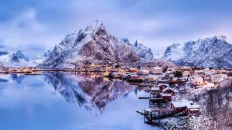 Let s travel to lofoten norway with vicki mar norway let s travel