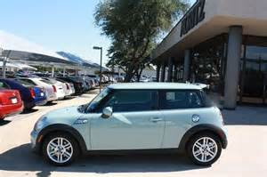 17 best images about mini cooper on mini