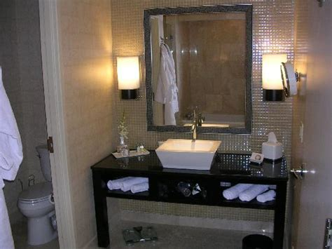 Motor City Room by Deluxe Suite Bedroom Picture Of Motorcity Casino Hotel