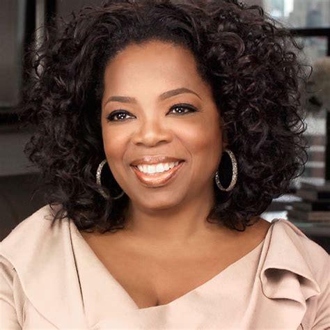 oprah winfrey salary how much is oprah winfrey net worth access 2 knowledge