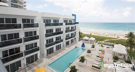 Hilton Cabana Miami Beach Hotel   Oyster.com Review & Photos