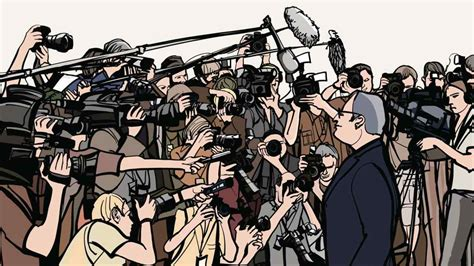 Journalism Courses by Bgu Offers The Best Pg Course In Media Journalism Course