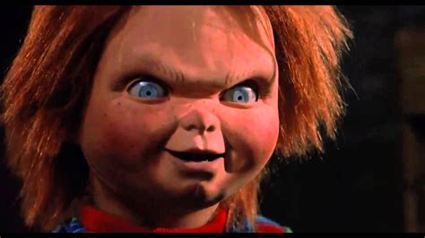 chucky movie actors child s play 3 1991 kill count video hell horror