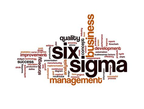 Two Sigma Mba Internship by Gaurav Jain Career Guidance Author Shine Learning