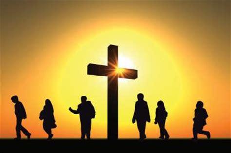 imagenes religiosas rotas ateos desaf 237 an a los cristianos a tomarse la fe en serio