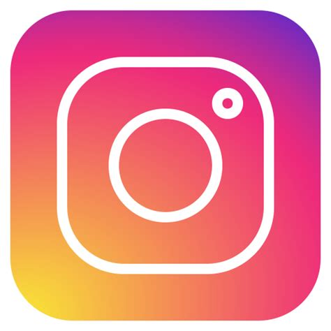 icone ig instagram media social livre de social media