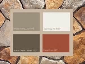 house colors picmia