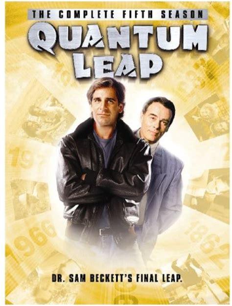 quantum leap film 2012 quantum leap the chatterbot collection