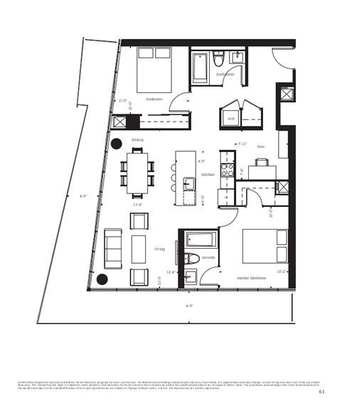 18 yonge floor plans 18 yonge floor plans 10 queens quay w 10 yonge street