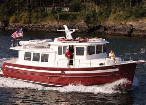 nordic explorer boats research 2015 nordic tugs nordic tug 49 on iboats