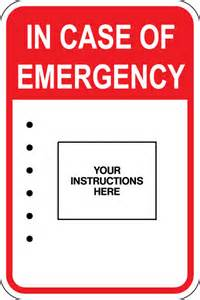 in of emergency glass template pin in of vires on