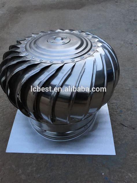 non electric ventilation fans turbo ventilator fan non electric buy mine ventilation