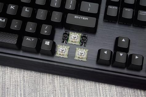 how to clean corsair k70 the corsair k70 rgb rapidfire mechanical gaming keyboard