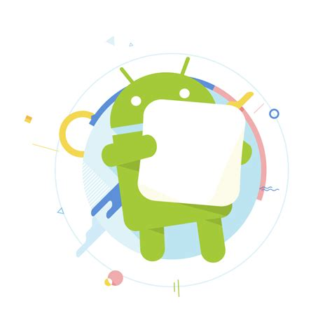 marshmallow android how to take advantage of the new app permissions in