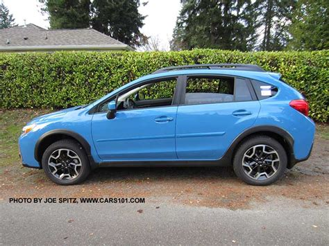 subaru crosstrek 2017 colors subaru crosstrek colors 28 images 2016 subaru
