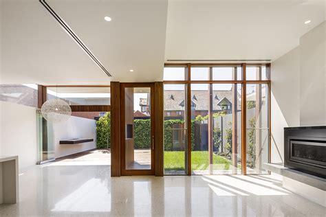 House Plan Designs by Planos De Casa Moderna De Un Piso Construye Hogar