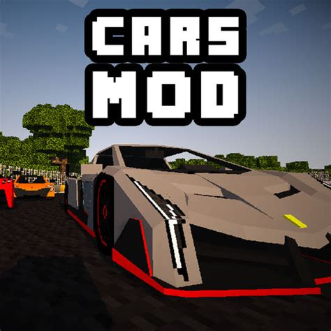 mod game minecraft cars mod for minecraft pc game par hoai trinh thi le