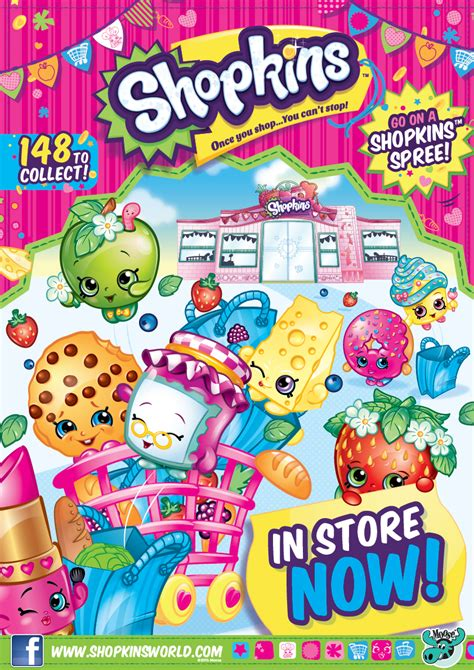 printable shopkins poster season 1 shopkins poster by moose toys shopkins