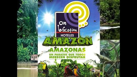 amazon travel on vacation hotel amazon youtube