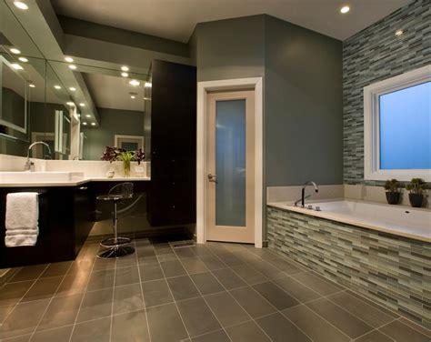 creative ideas  bathroom accent walls designer mag