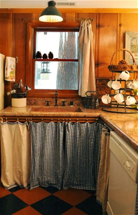 small kitchen curtains 300 best images about conserve w cabinet curtains on
